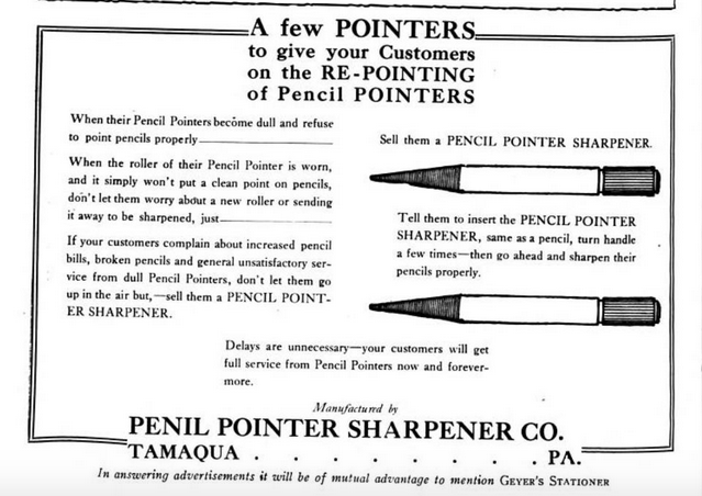 pencil-pointer-sharpener-geyers-stationer-1921